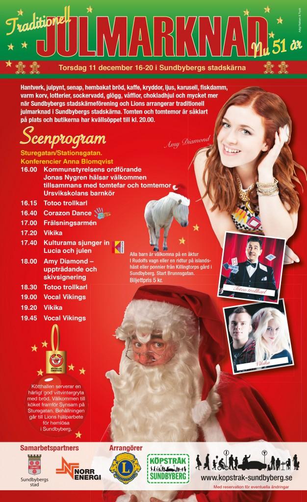 Julmarknad-affisch-webb