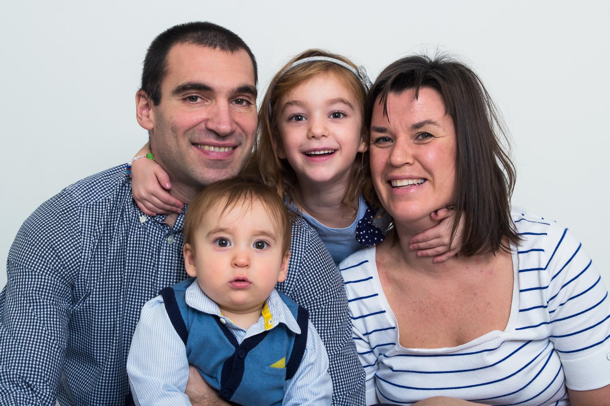 Fotograf Christin Sylvander Barn Och Familjefotograf I Stockholm Hemma Hos Familjen Huetson