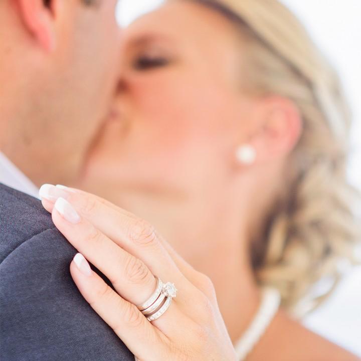 Bröllopsmöte - Sollentuna